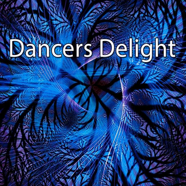Dancers Delight