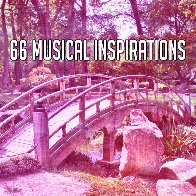 66 Musical Inspirations