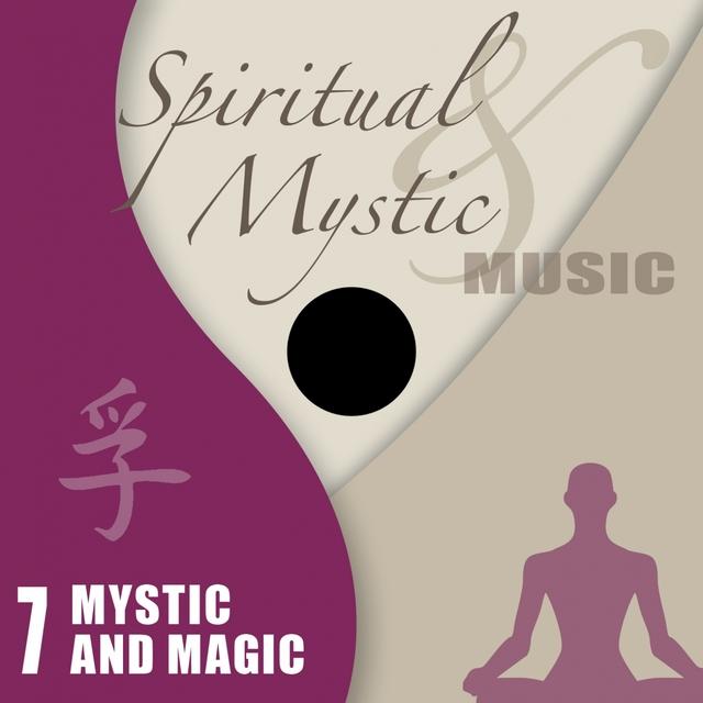 Mystic And Magic