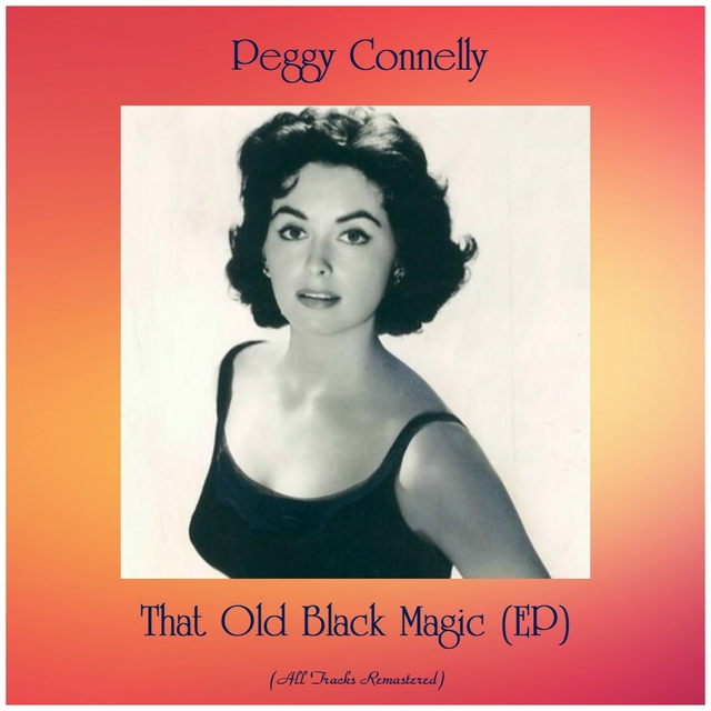 That Old Black Magic (Ep)