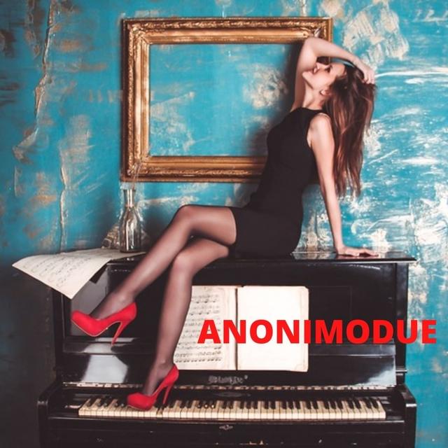 Anonimodue