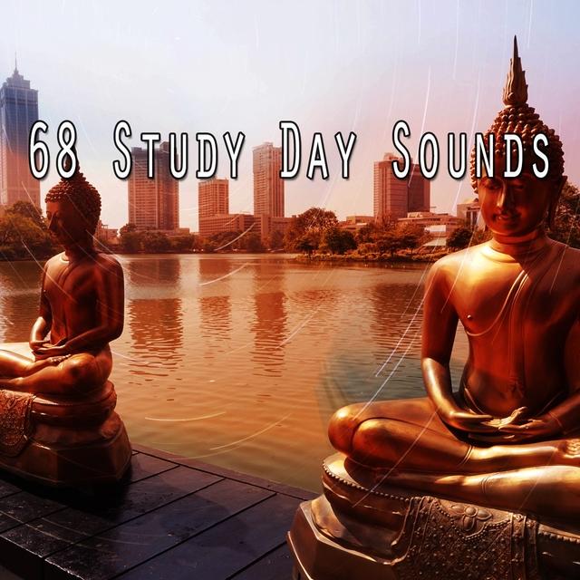 68 Study Day Sounds
