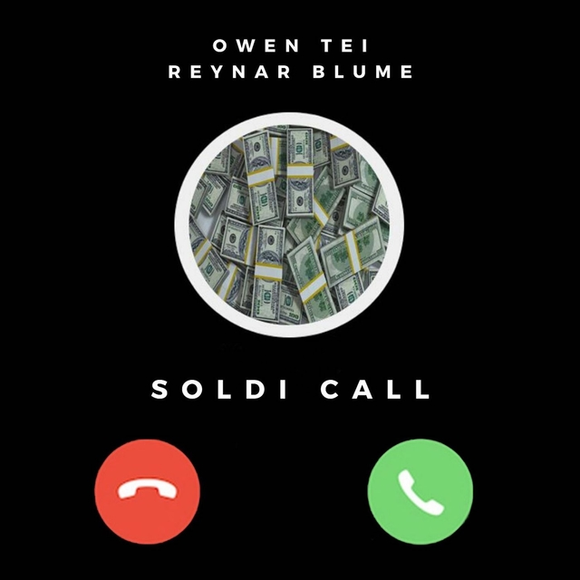 Soldi call