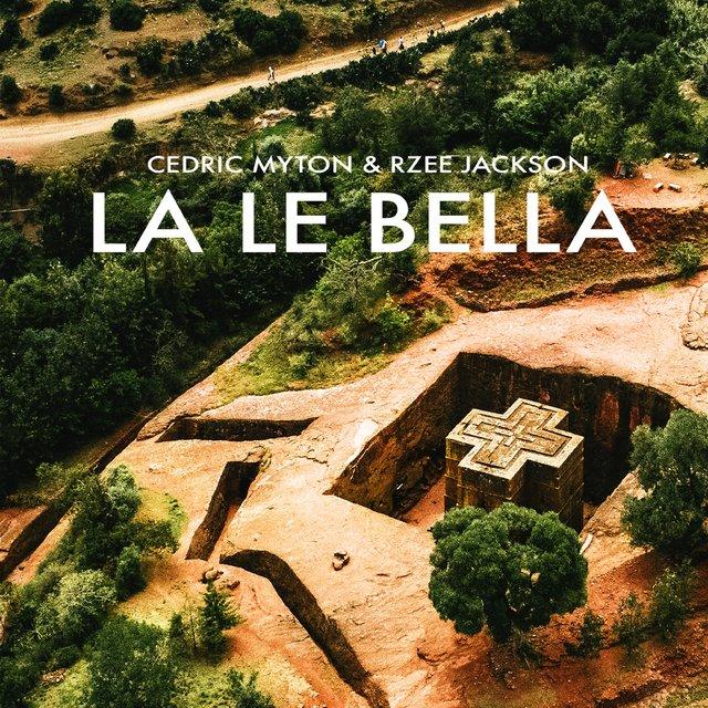 La Le Bella
