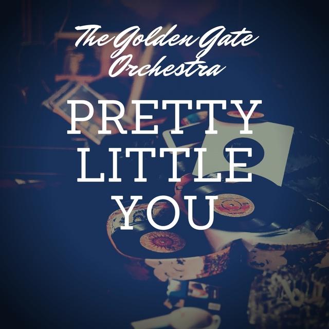 Pretty Little You