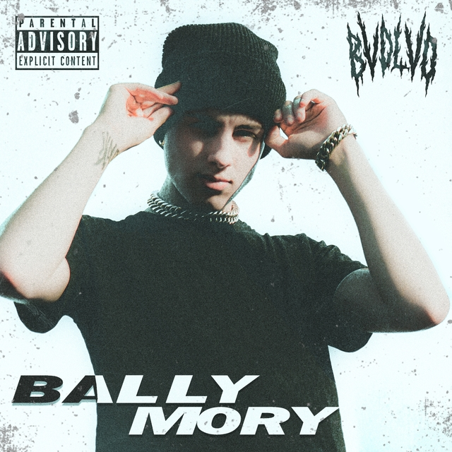 BALLYMORY
