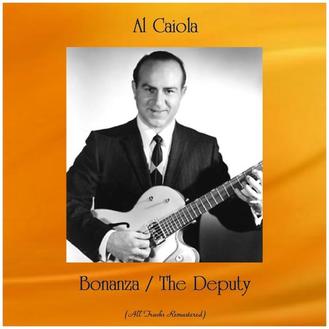 Bonanza / The Deputy