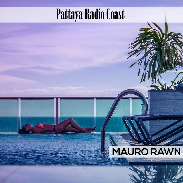 Pattaya Radio Coast