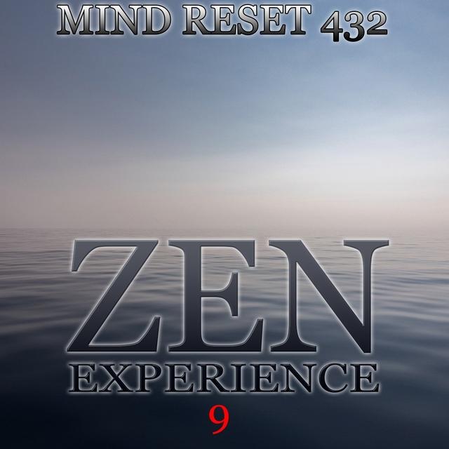 Zen experience
