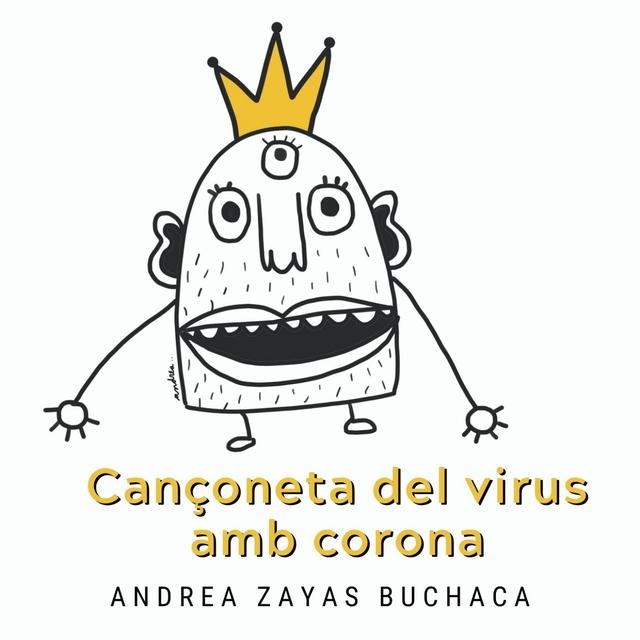 Cançoneta del Virus Amb Corona