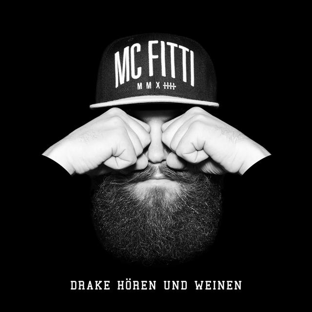 Drake hören und weinen
