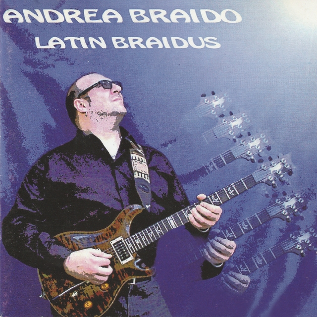 Latin Braidus