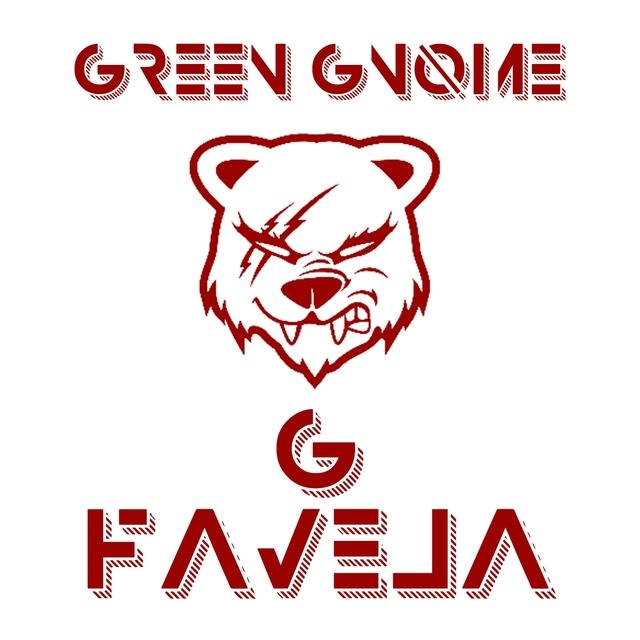G Favela
