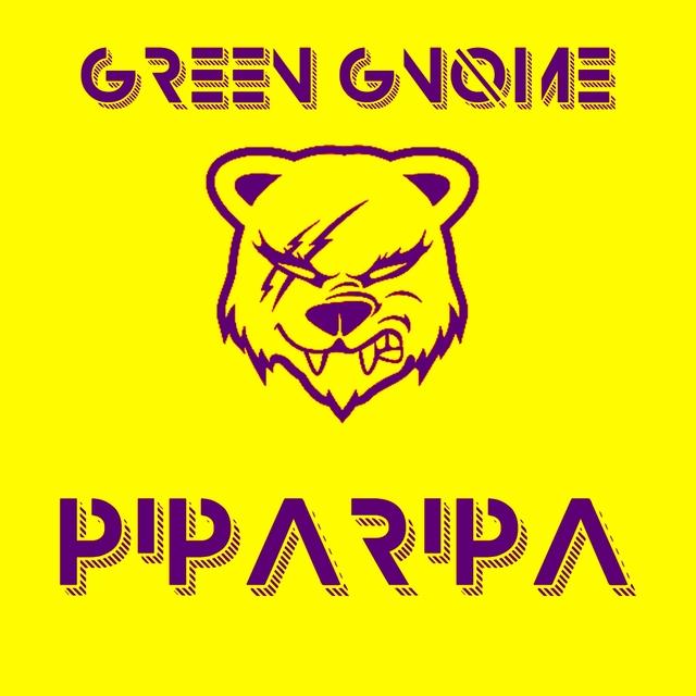Piparipa