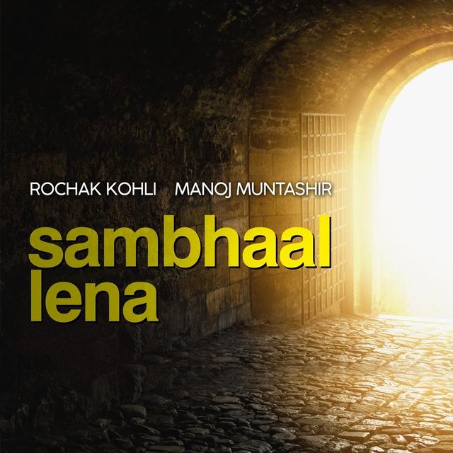 Sambhaal Lena