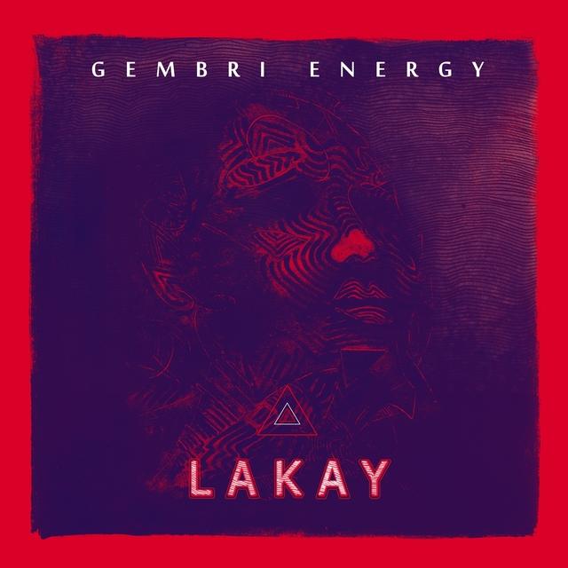 Gembri Energy