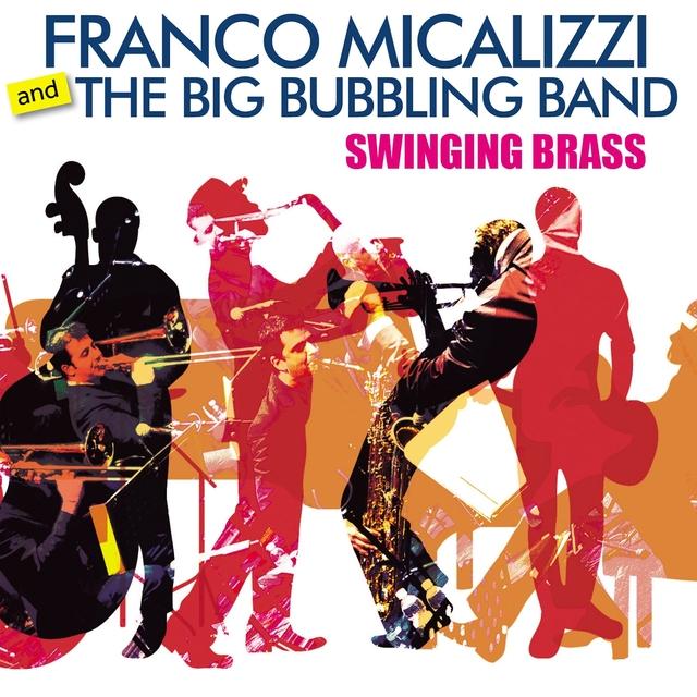 Swinging Brass