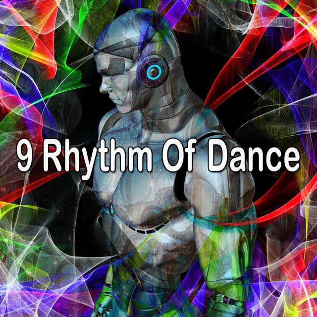 9 Rhythm of Dance