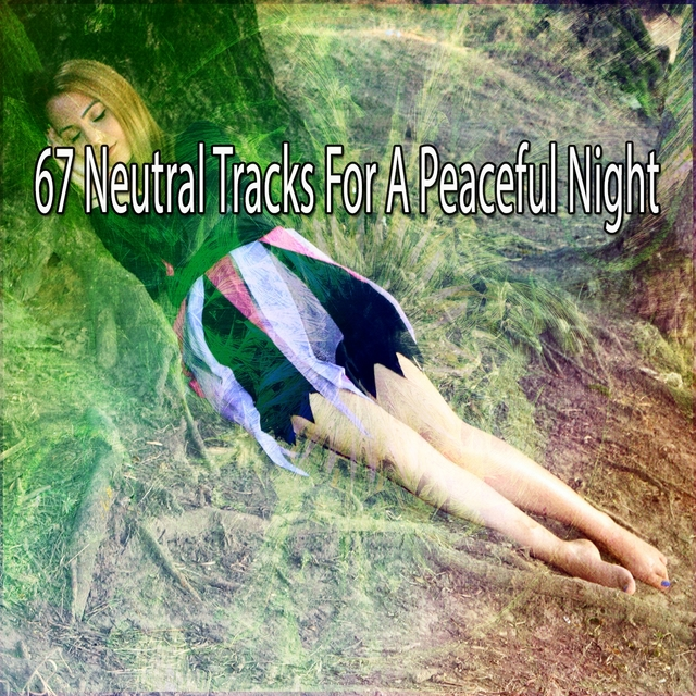 67 Neutral Tracks for a Peaceful Night