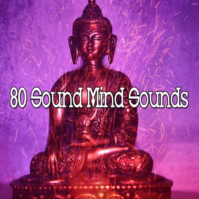80 Sound Mind Sounds