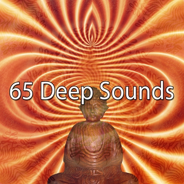 65 Deep Sounds