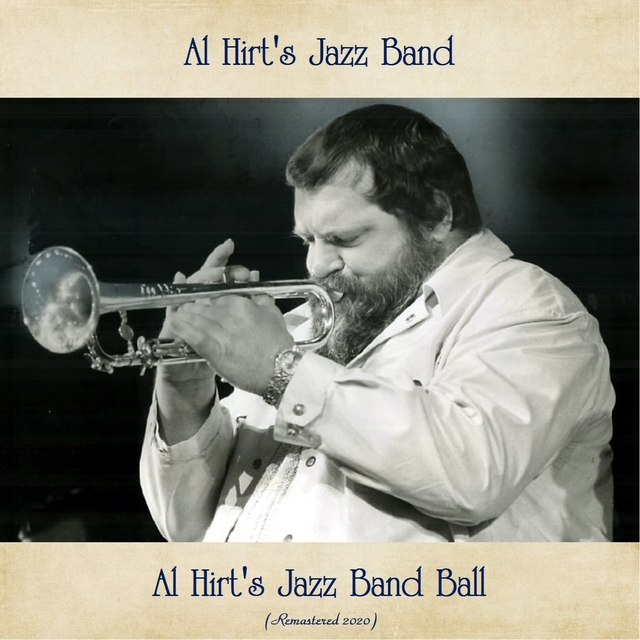 Al Hirt's Jazz Band Ball