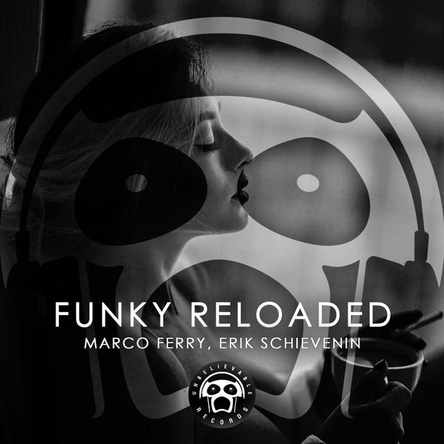 Funky reloaded