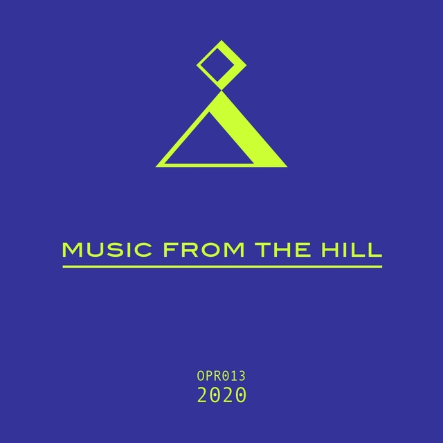 Music From The Hill