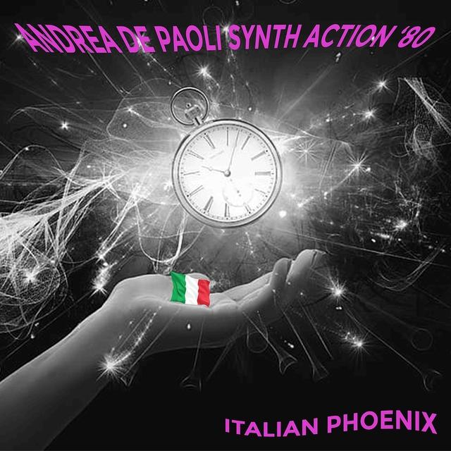 Italian Phoenix