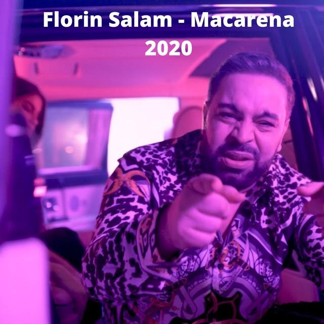 Macarena 2020