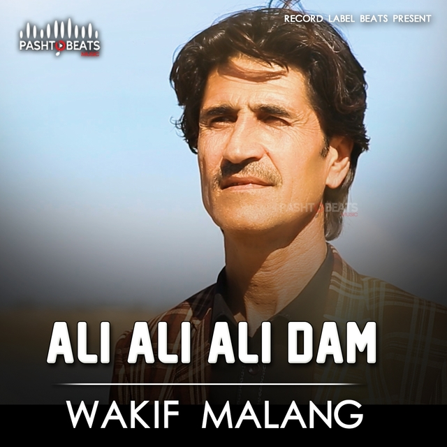 Ali Ali Ali Dam