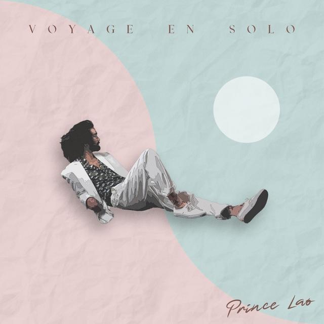 Voyage en solo