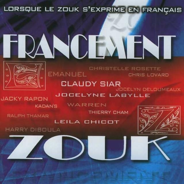 Francement zouk