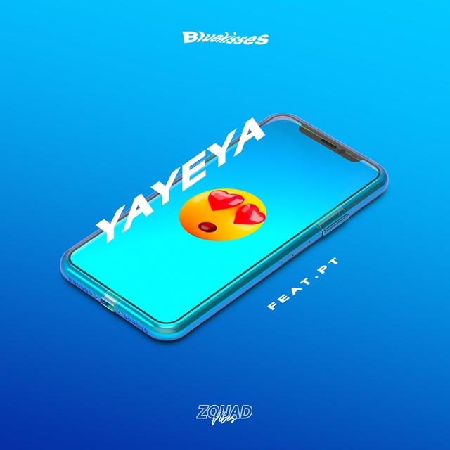 Yayeya
