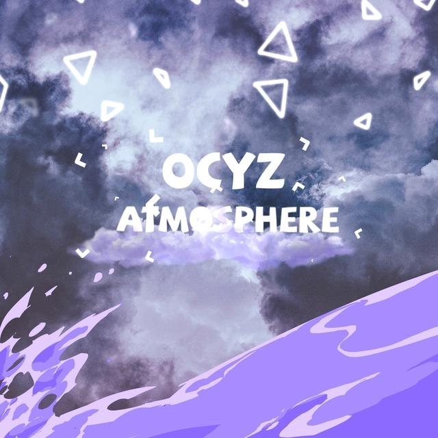 Cozy Atmosphere
