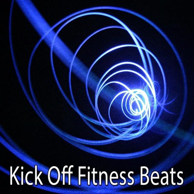 Kick Off Fitness Beats
