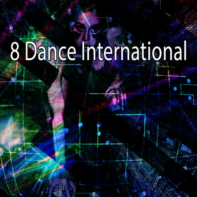 8 Dance International