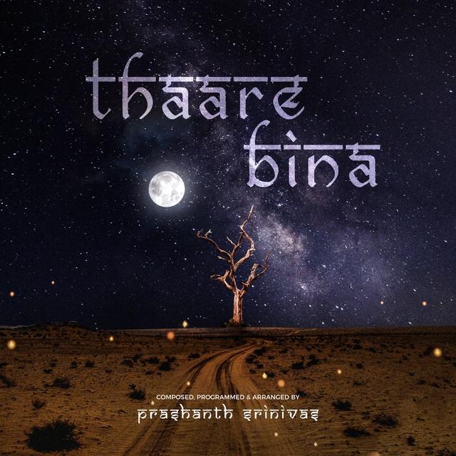 Thaare Bina
