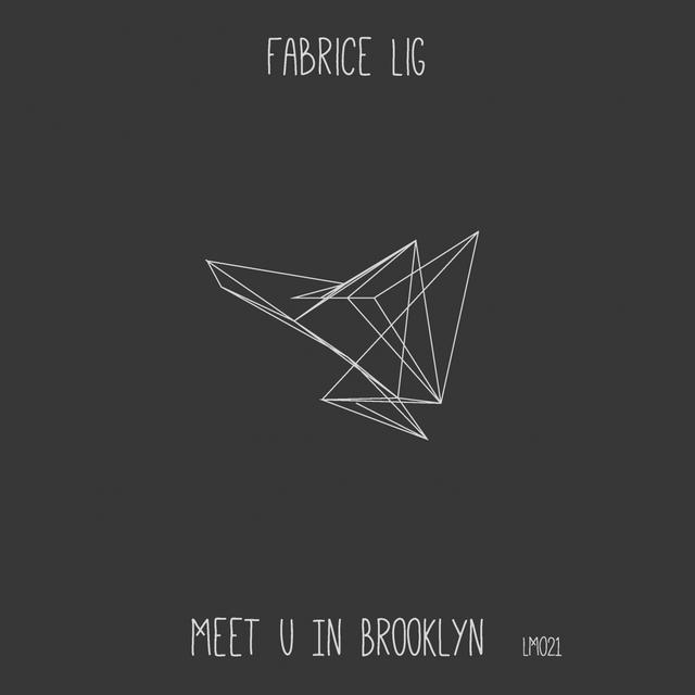 Meet U in Brooklyn