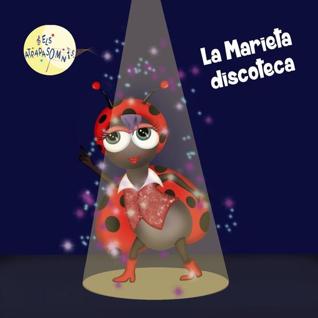 La Marieta Discoteca