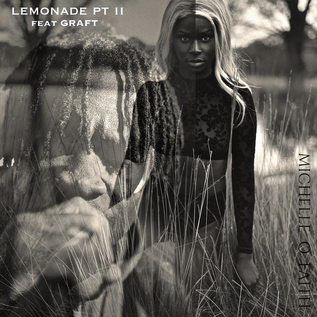 Lemonade, Pt. II