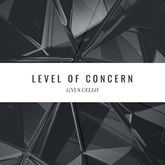 Level of Concern