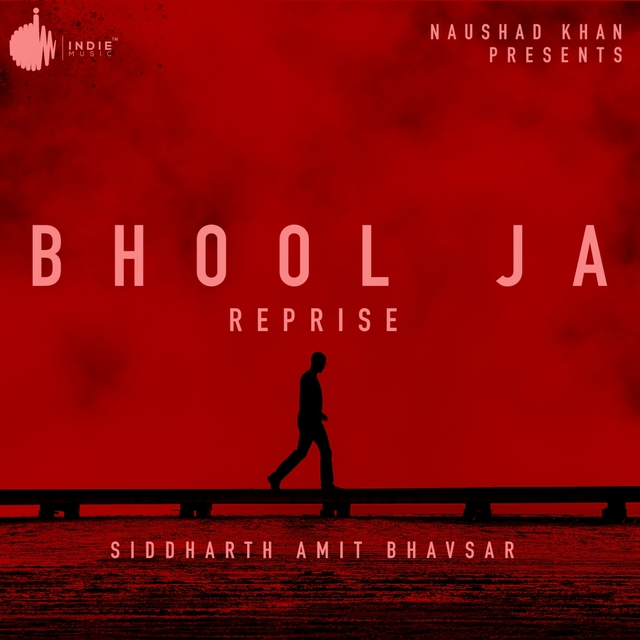 Bhool Ja Reprise