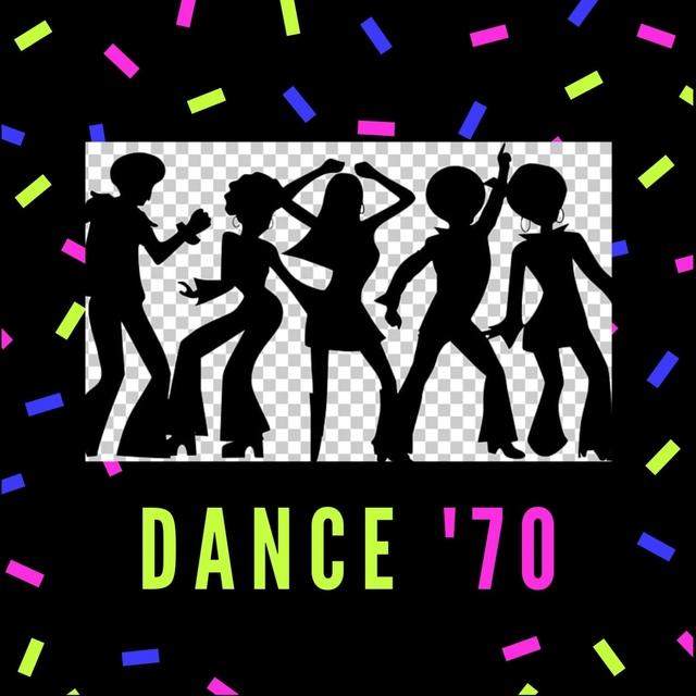 Dance '70