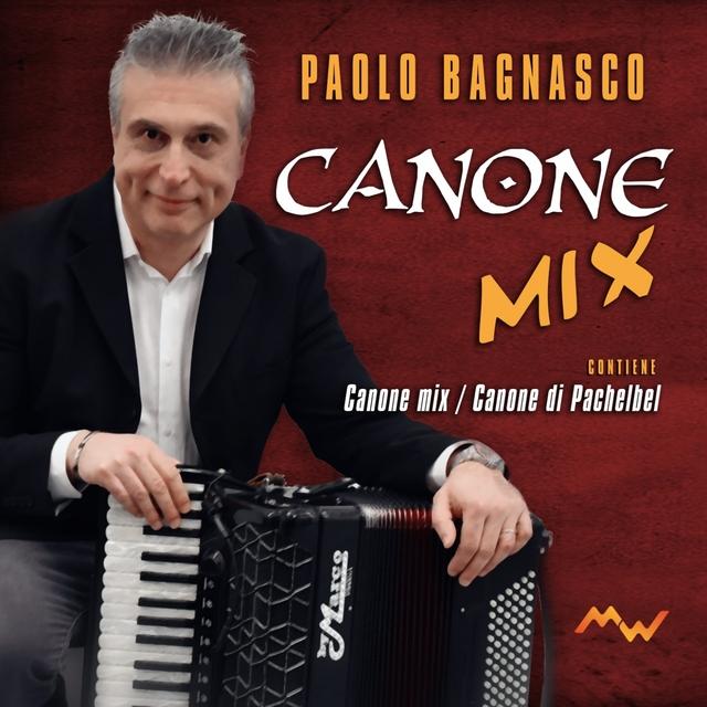 Canone di Pachelbel / Canone Mix