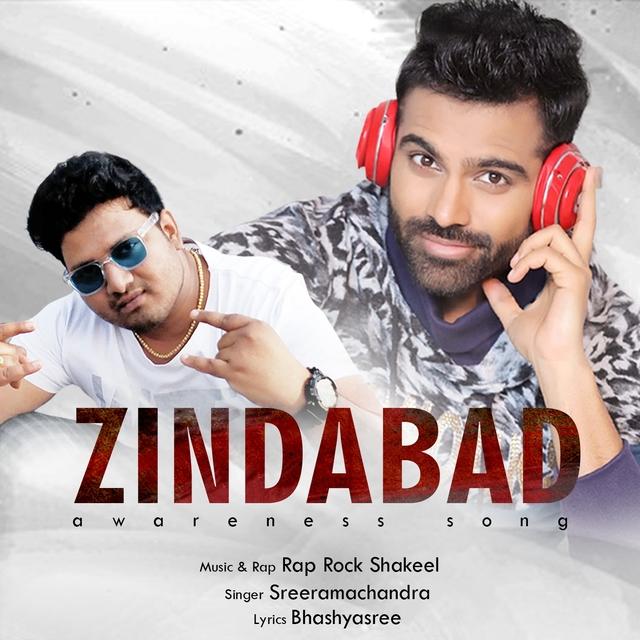 Zindabad