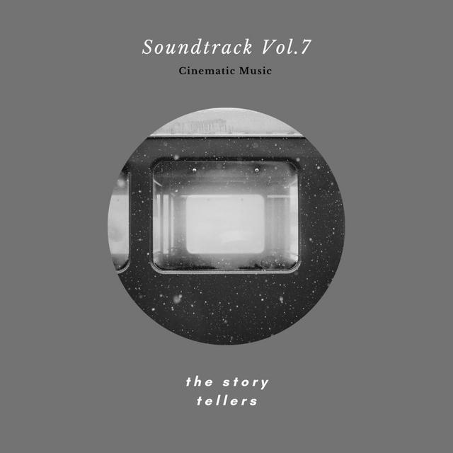 Soundtrack Vol.7