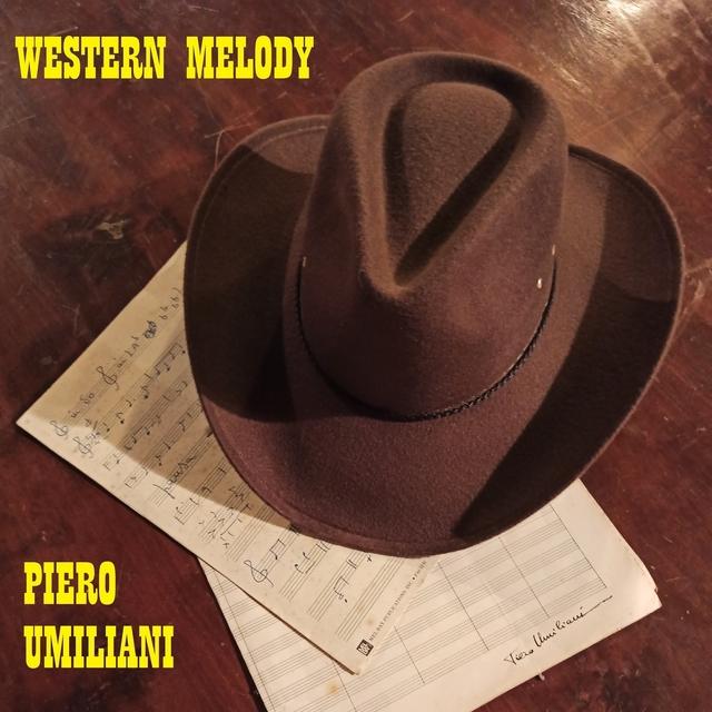 Western Melody