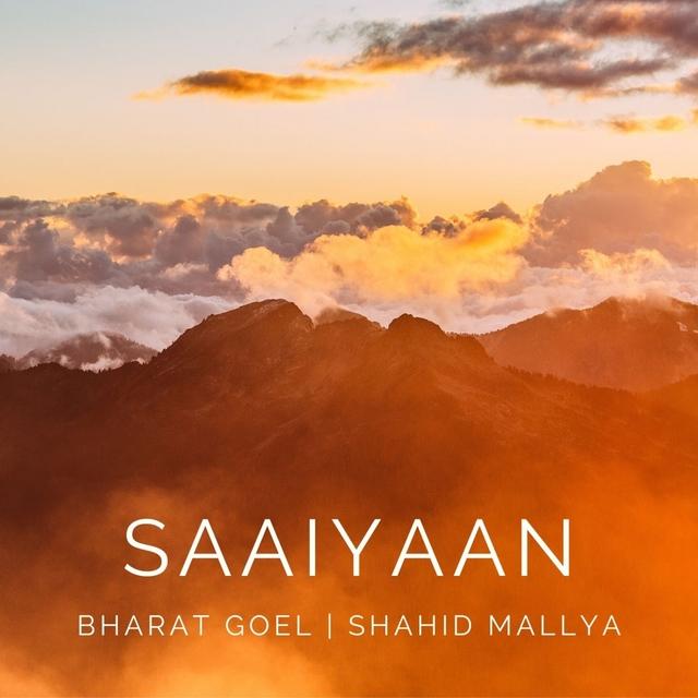 Saaiyaan