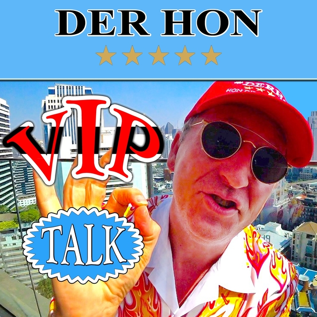 VIP Talk